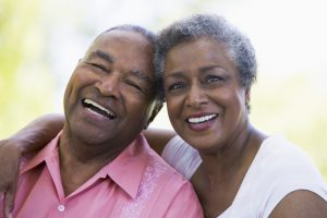 elderly-couple-black
